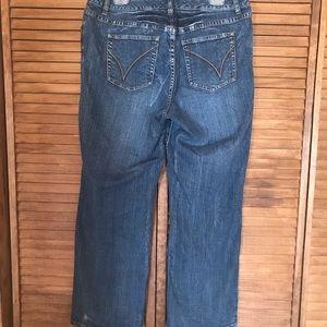Venezia Jeans - Venezia Jeans, Size 2 Petite  14